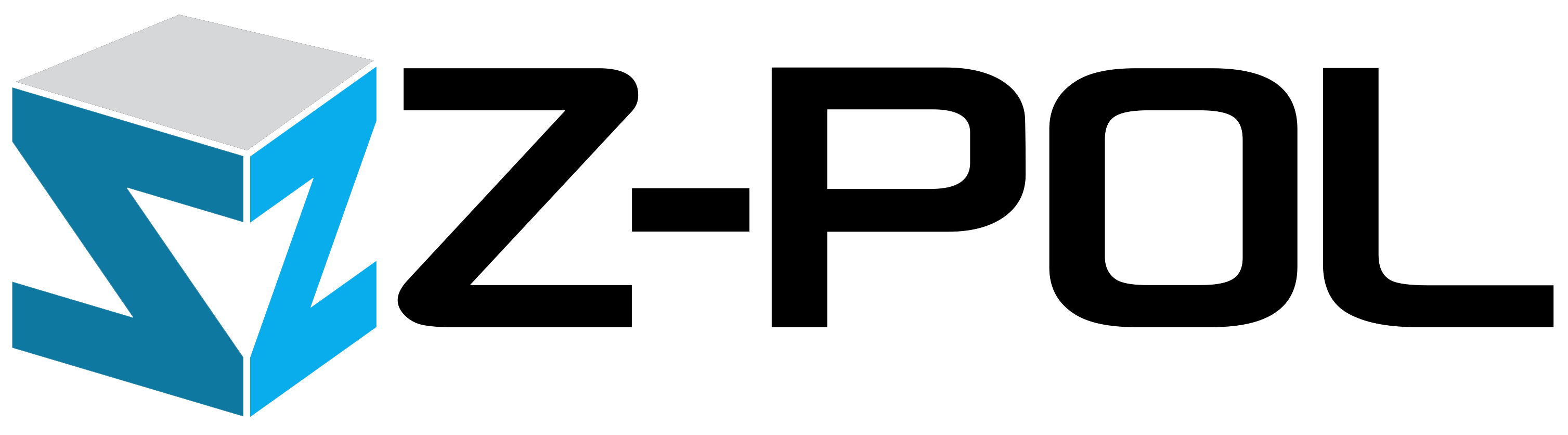 Z-pol